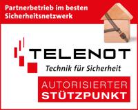 TELENOT-Stützpunkt