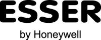 Prtnerlogo Esser by Honeywell