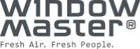 Prtnerlogo WindowMaster