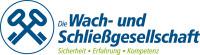 Prtnerlogo Wach- und Schließgesellschaft Wuppertal